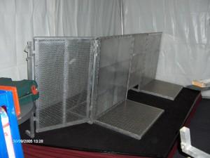 accessoires barriers1 - hoekstuk