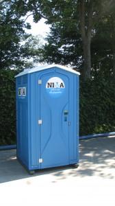 tufway_chemisch_toilet